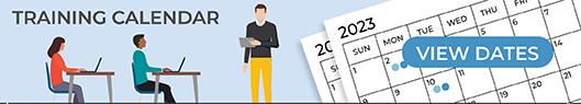 http://www.pronamics.com.au/MarketingResources/Banner.jpg
