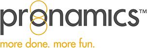 http://www.pronamics.com.au/MarketingResources/EmailLogo.jpg
